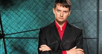 Анатолій Солов'яненко: У Національній опері я завжди стоятиму на варті прекрасного!