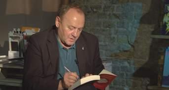 """Новую версию """"Одиночества в сети"""" будут снимать в Украине, — Януш Вишневский"""