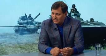 Спільники Януковича досі при владі, — Ландік