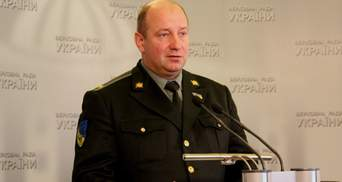 Мельничук пригрозив, що подасть на Шокіна до суду