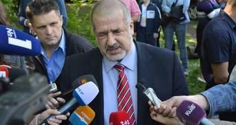 ЦВК зареєструвала нового депутата замість скандального Мірошника