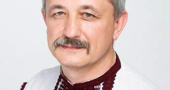 Украина глазами западных политиков