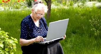 ТОП-5 послуг, яких українці потребують в електронному вигляді