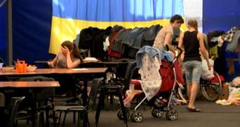 Як живуть сучасні кримські вигнанці