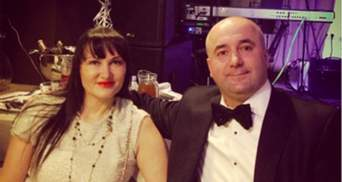 Скільки українці платять за мажорне життя родини головного ДАІшника?