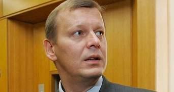 Прокуратура пытается перевести корпоративный спор в уголовное русло, — адвокат Клюева