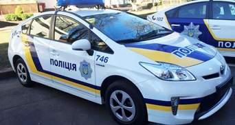Які ґаджети отримала нова українська поліція