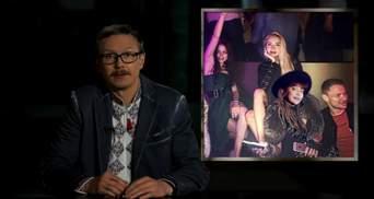 """""""Утэодин с Майклом Щуром"""" №26"""