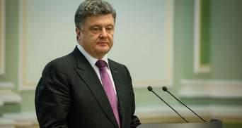 """""""Жить по-новому"""": политологи оценили год президентства Порошенко"""
