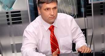 Розкішна нерухомість екс-регіонала Мірошниченка