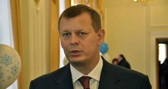 Адвокат Клюева уверяет, что дело против него — политический заказ