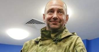 В Україні готувався військовий переворот, — Мельничук