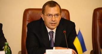 Депутаты признали обвинение Генпрокуратуры Сергея Клюева необоснованным