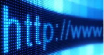 Як оформити сайт, щоб завоювати довіру клієнта