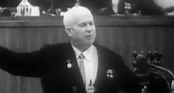 Восстание в СССР, о котором не знают историки