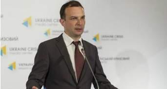 Непредоставление разрешения на арест Клюева — это преступление, — Соболев