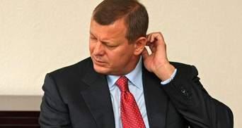"""В """"Блоке Петра Порошенко"""" определились с голосованием в отношении Клюева"""