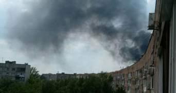 ТОП-новости: Боевики понесли впечатляющие потери. Порошенко готовит ежегодное послание