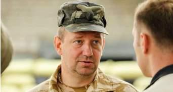 Депутат Мельничук — тепер підозрюваний, — ГПУ