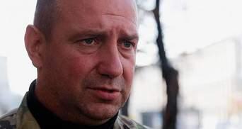 Мельничук взяв приклад з Клюєва і не прийшов на допит
