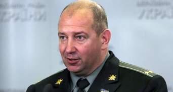 Мельничук каже, що не збирається сплачувати заставу
