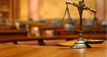 Суд не взяв до уваги аргументи адвокатів Галини Шепелєвої і поспіхом виніс рішення