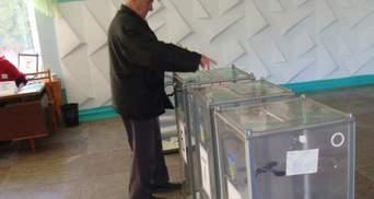 Порошенко не знает, когда состоятся выборы на оккупированных территориях