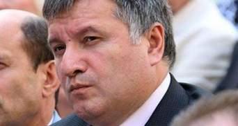 ТОП-новини: Новий губернатор Донеччини, Порошенко в окопах, Аваков прозвітує про пожежу