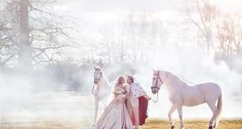 10 простих дівчат, які вийшли заміж за осіб королівської крові