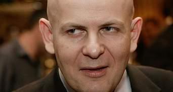 Задержали еще одного подозреваемого в убийстве Бузины, — Аваков
