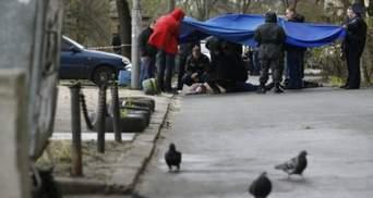 Вбивство Бузини: суд заарештував другого підозрюваного