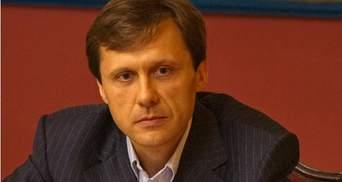 Министру экологии Шевченко, скорее всего, придется написать заявление об отставке, - Миселюк