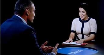 Кличко заявил об участии в выборах мэра Киева