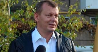 Адвокат Клюева: Решение регламентного комитета — опасный прецедент