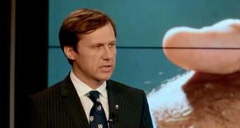 Скандальный министр экологии рассказал, как пресекает коррупцию