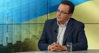 Европа заботится исключительно о своих интересах, а не об Украине, — нардеп