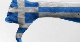 Греческий референдум больше напоминает откровенный шантаж