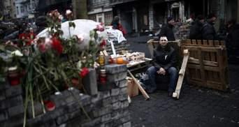Наливайченко предлагает создать Народный трибунал для рассмотрения преступлений против Майдана