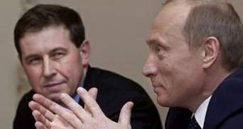Путін остаточно забарикадувався в глухий кут, — Ілларіонов