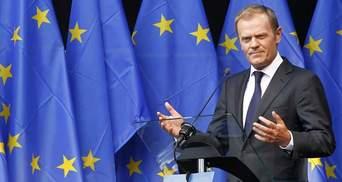 Европейские лидеры нашли решение кризиса в Греции