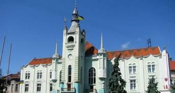Насколько безопасно ехать в Закарпатье: ситуация на дорогах в Мукачево