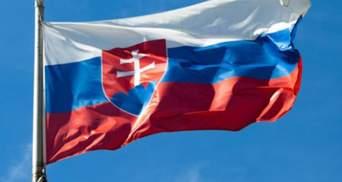 Стрельба в Мукачеве не должно повлиять на либерализацию визового режима, — МИД Словакии