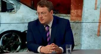 Путин не победил Украину силой, поэтому ищет другие методы, — Геращенко