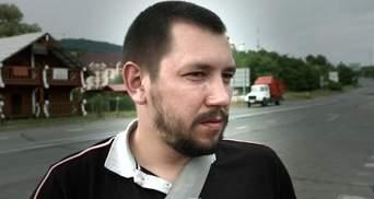 """""""Правый сектор"""" обнародовал новое заявление о погибших в Мукачево"""