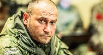 """""""Правый сектор"""" соберется на Майдане"""