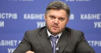 Ставицкий просится на допрос в ГПУ