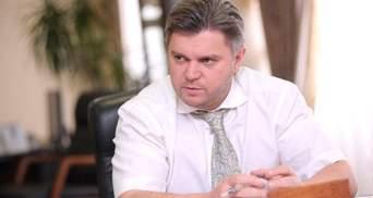 Ставицкий рассказал, как нуждается в Израиле