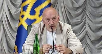 Георгій Тука: Я доведу, що можна керувати і не красти