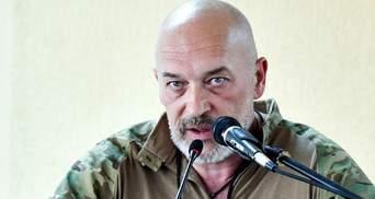 Топ-новини: новий голова Луганської ОДА і поїздка французьких депутатів до Криму