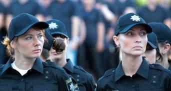 Харків'янам пообіцяли нову поліцію за два місяці